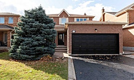 70 Links Road, Vaughan, ON, L6A 1L4