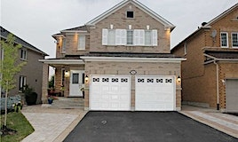 84 Bestview Crescent, Vaughan, ON, L6A 3T1