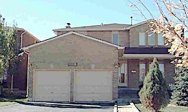 235 Ridgefield Crescent, Vaughan, ON, L6A 1J6