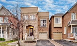 105 Mintwood Road, Vaughan, ON, L4J 9K3