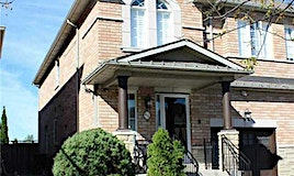 44 Castillian Drive, Vaughan, ON, L4H 1N8