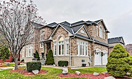 2 Dunblane Avenue, Vaughan, ON, L6A 2N9