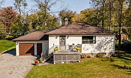 17 Lambrook Drive, Georgina, ON, L0E 1N0