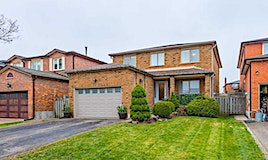 181 Barrhill Road, Vaughan, ON, L6A 1H4