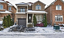59 Saint James Avenue, Vaughan, ON, L4H 3E8