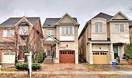 174 Carrier Crescent, Vaughan, ON, L6A 0T2
