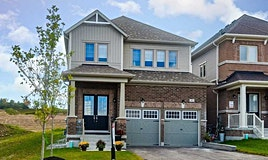 85 Kennedy Boulevard, New Tecumseth, ON, L9R 0T3