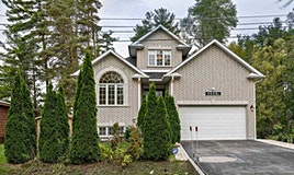 2200 Alderslea Crescent, Innisfil, ON, L9S 2E3