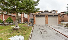 145 Aberdeen Avenue, Vaughan, ON, L4L 1C3