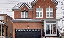 109 Prairie Dunes Place, Vaughan, ON, L4K 2E4