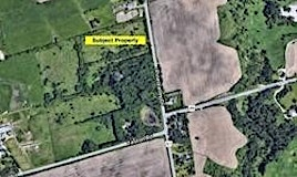 Lot 26 Pine Valley Drive, Vaughan, ON, L4L 1A6