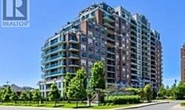 702-310 S Red Maple Road, Richmond Hill, ON, L4C 0T7