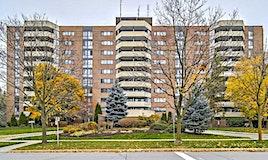 101-40 Baif Boulevard, Richmond Hill, ON, L4C 5M9