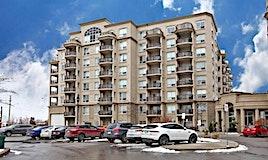601-8 Maison Parc Court, Vaughan, ON, L4J 9K5