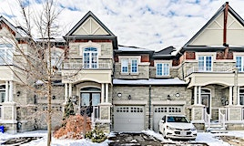 34 Spruce Pine Crescent, Vaughan, ON, L6A 4T3