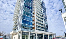 Th 109-9618 Yonge Street, Richmond Hill, ON, L4C 0X5