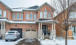 40 Twin Hills Crescent, Vaughan, ON, L4H 0G6