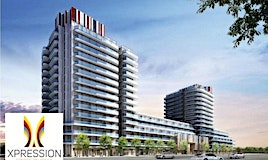 301-9471 Yonge Street, Richmond Hill, ON, L4C 1V4