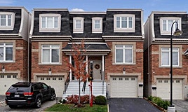 6-8032 Kipling Avenue, Vaughan, ON, L4L 2A1