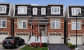 6-8032 Kipling Avenue, Vaughan, ON, L4L 2A1