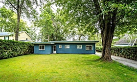 23 Doyle Beach Lane, Georgina, ON, L0E 1R0