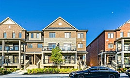 317-199 Pine Grove Road, Vaughan, ON