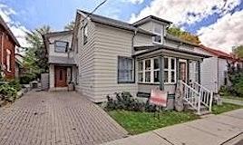 101 Gurnett Street, Aurora, ON, L4G 1P5
