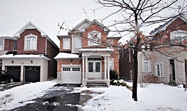 11 Yemina Gate, Vaughan, ON, L6A 0L3