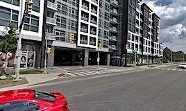 717-8763 Bayview Avenue, Richmond Hill, ON, L4B 3V1