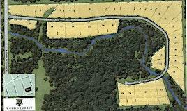 Lot 6-13 Newton Reed Crescent, Uxbridge, ON, L0C 1A0