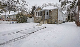 111 Roseview Avenue, Richmond Hill, ON, L4C 1C6