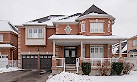 79 Vellore Avenue, Vaughan, ON, L4H 2W7