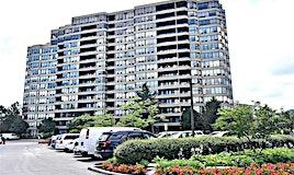 822-32 Clarissa Drive, Richmond Hill, ON, L4C 9R7