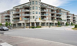 202-86 Woodbridge Avenue, Vaughan, ON, L4L 2S6