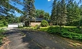 270 Davis Drive, Uxbridge, ON, L9P 1R1