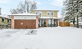 1 Eastern Avenue, New Tecumseth, ON, L0G 1W0