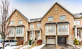 31-8900 Bathurst Street, Vaughan, ON, L4J 8A7