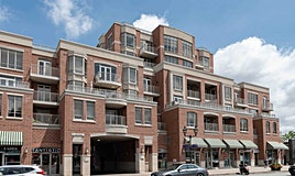 408-10101 Yonge Street, Richmond Hill, ON, L4C 0V6