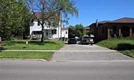 154 Crestwood Road, Vaughan, ON, L4J 1A6