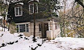 210 Stouffville Road, Richmond Hill, ON, L4E 3P4