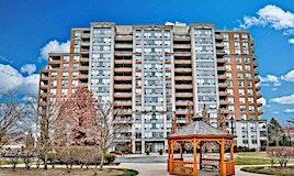 515-29 Northern Heights Drive, Richmond Hill, ON, L4B 4L8