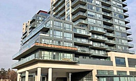 203A-9088 Yonge Street, Richmond Hill, ON, L4C 0Y6