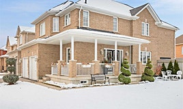 320 Twin Hills Crescent, Vaughan, ON, L4H 0H3