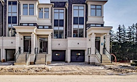 57 Armillo Place, Toronto, ON, L6E 0V4