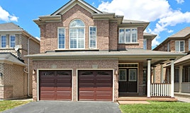 200 Borealis Avenue, Aurora, ON, L4G 7V8