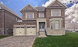 187 Port Royal Avenue, Vaughan, ON, L4H 3X5