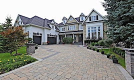 29 Royal Troon Crescent, Markham, ON, L6C 2A6