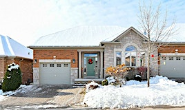 144 Ridge Way, New Tecumseth, ON, L9R 0H3