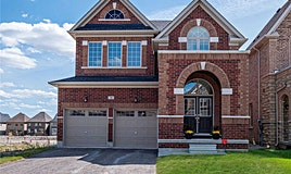 34 Alistair Crescent, Vaughan, ON, L4H 4T7