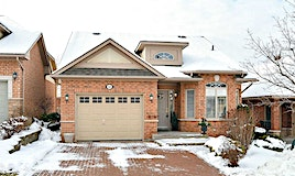 60 Sunset Boulevard, New Tecumseth, ON, L9R 2A3